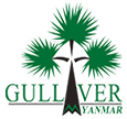 Guilliver Travel & Tour