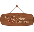 Royal Golden 9Mile Hotel