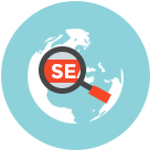 Search Engine Optimisation in Yangon, Myanmar
