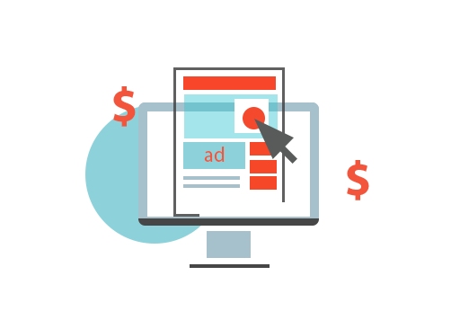 Pay Per Click Advertising in Yangon