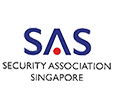 SAS Security Association