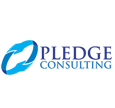Pledge Consulting